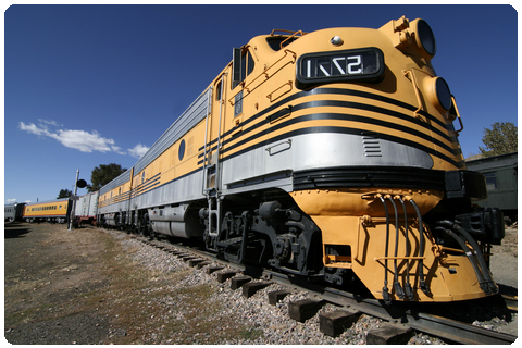 JDisc Discovery Release Train...